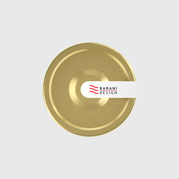 Barani Design firemný darček Slowlandia